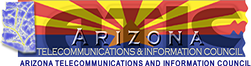 Arizona Telecommunications & Information Council